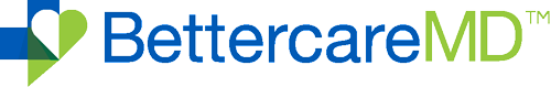 BettercareMD Logo